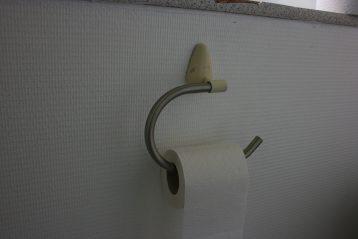 3 vvs tilbud på bad og toilet