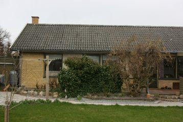 3 tilbud på billig boligadvokat