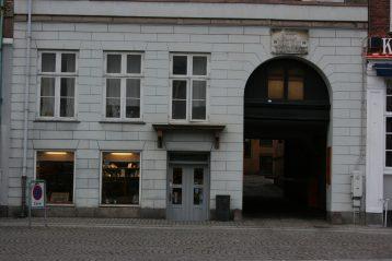 Ejendomsmælger Østerbro tilbud