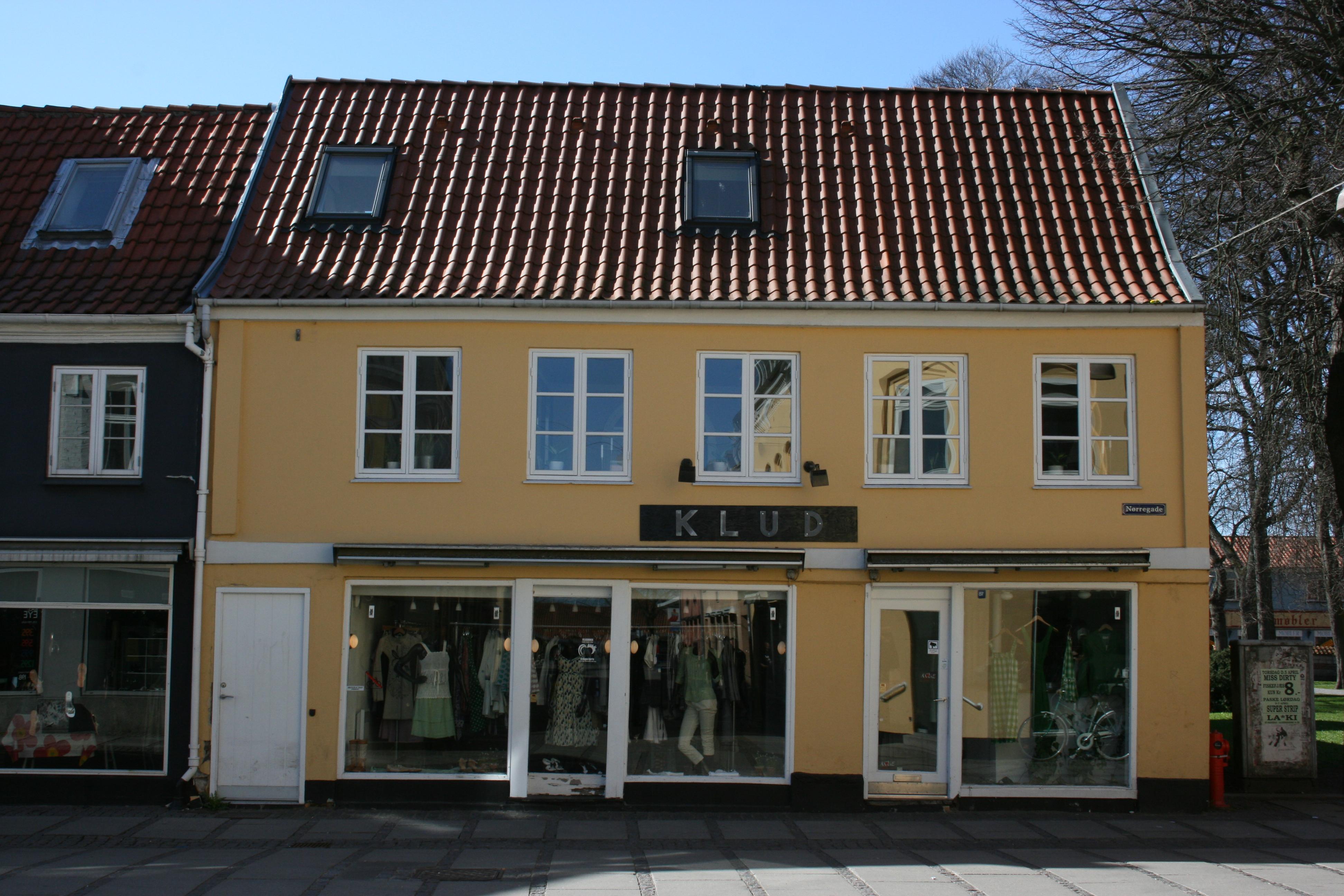 ejendomsmægler frederiksberg boligsalg
