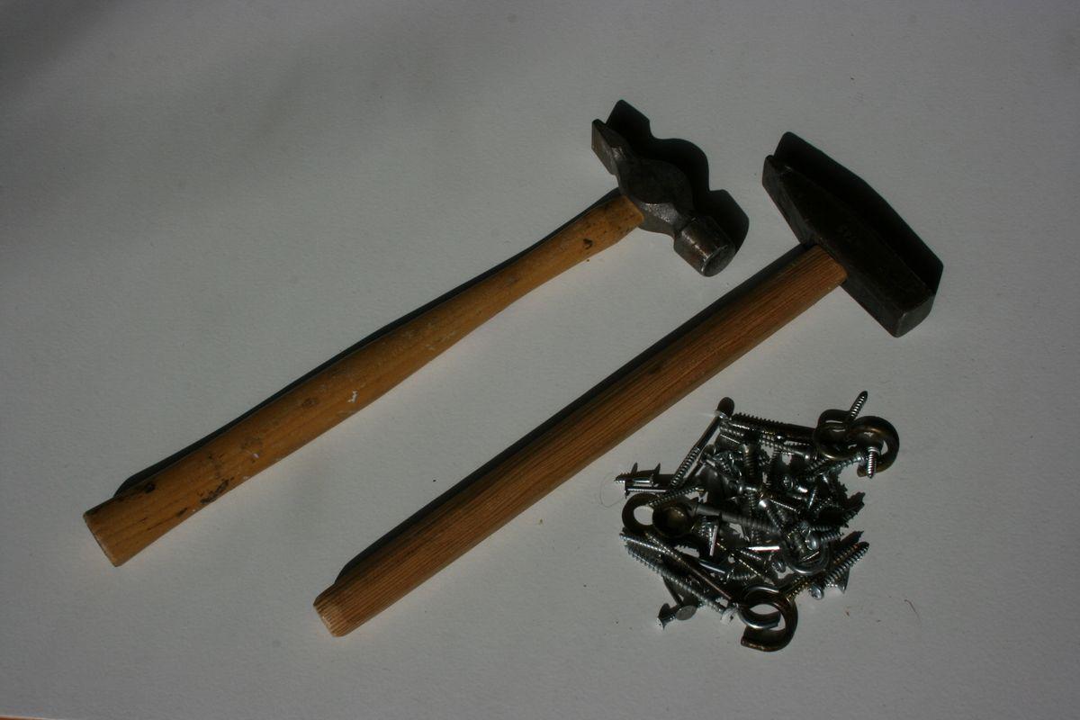 billig tømrer 3 gratis tilbud aalborg